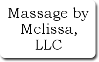 Massage by Melissa, LLC